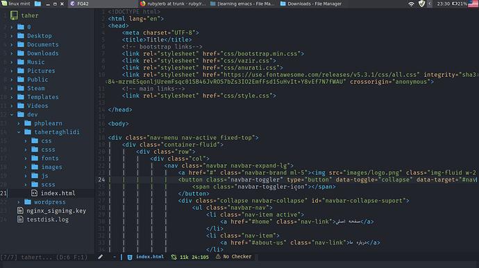 Screenshot_2018-11-05_23-30-16