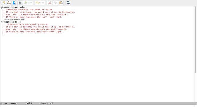 Screenshot_2018-11-05_22-15-43