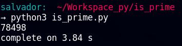 primes_1
