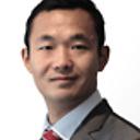 Lance Shi
