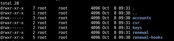 Screenshot_2018-10-08_13-28-23