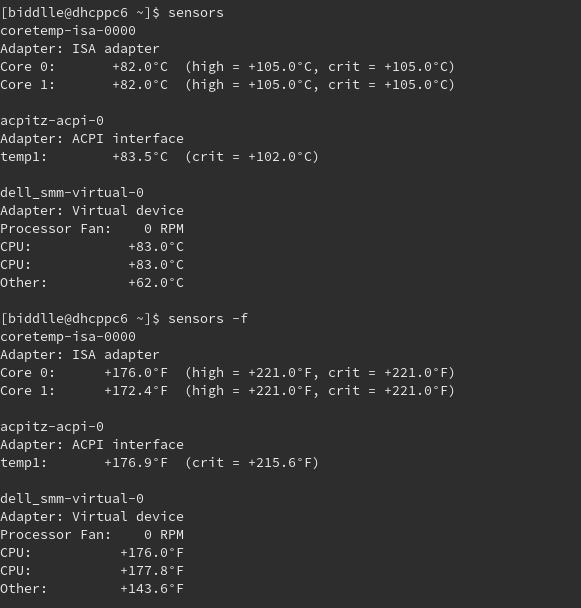 Screenshot%20from%202019-08-28%2011-36-35