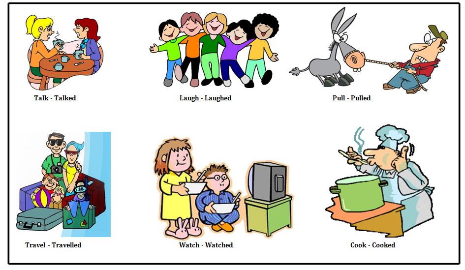 Difference-Between-Regular-and-irregular-verbs-image-1